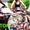 ATV Motor Tour