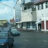 Belize city tour