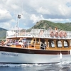 Boat Trip All Inclusive