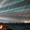 Bosphorus By Night-Lux Cruise