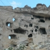 CAPPADOCIA-2DAYS/1NIGHT FROM ISTANBUL BY FLIGHT