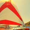 Catamaran Day tour Ocean Voyager 74