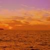 Catamaran PRIVATE Sunset Tour Lagoon 420