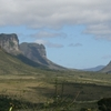 Chapada Diamantina 3 days / 2 nights