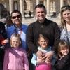 Christian/ Biblical Ephesus