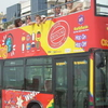 City Sightseeing Benalmadena hop on hop off tour
