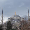 Classic Istanbul and Tour to Byzantium