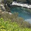 Coastal Athens sea kayak & wellness experience