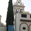 Convents route in Seville