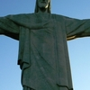 Corcovado with Beaches (RIO101)
