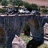 Crete 4x4 adventure