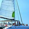 Crete Catamaran