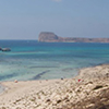 Crete Lagoon Cruise