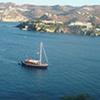 Crete - Sunshine Cruise