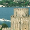 CRUISE ON BOSPHORUS WALK IN ASIA FULL DAY WITH LUNCH