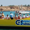 Day Trip to Semi Submarine from Sharm El Sheikh – Sea Trips