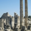 Didima Miletos Priene