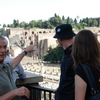 Discover Rome in three Half Days walking tour: Buy three half day tours: 30% discount on the third!!!