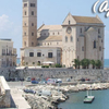 Discover Trani (Apulia): Food Tasting and Walking Tour