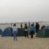 El Bahariya Oasis Day tour from cairo