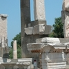 EPHESUS TOUR -DAILY DEPARTS FROM ISTANBUL