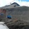 Excursion To Osorno Volcano, Private