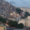 Favela Tour - Culture and Art Cantagalo
