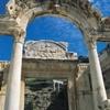 Fullday (8hours) Ephesus  & Villages