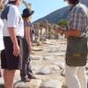 Fullday (8hours) Temple of Artemis + Ephesus + Kirazli Village