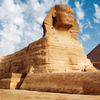Full Day Pyramids, Sphinxs & Egyptian  Museum