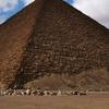 Full day Pyramids, Sphinxs & Dahshur