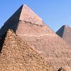 Full-day Pyramids tour.