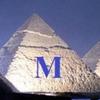 FUll Day Tour Visiting Giza Pyramids,Memphis & Sakkara