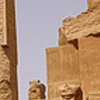 Full Day trip in luxor (Karnak, Luxor, Valley of the Kings, Queens, Hatshepsut & Memnon Colossi)