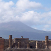 Full  day Vesuvius