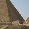 Full Day visit Giza Pyramids,Sphinx & Citadel