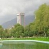 Green Bursa City
