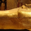 Half Day Egyptian Museum