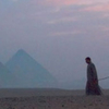 Half Day Pyramids & Sphinxs