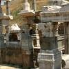 Half day tour of Ephesus from Izmir (5 hours)