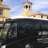 Las Rozas Village Shopping Day Experience Package
