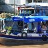 Mekong Delta - Enthusiastic Homestay
