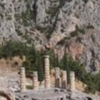 One Day Delphi