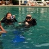 PADI Open Water Diver Certification in Costa Rica
