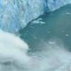 Perito Moreno Glacier Tour Private