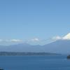 Photografic Safari   The Massive LLanquihue Lake & Towns  - Chile