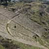Private Classical Pergamon Tour