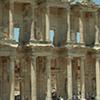 Private Ephesus Half Day Tour