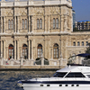 Private Sunset Cruise on the Bosphorus