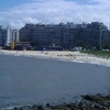 Private Tour at Montevideo, from Bs Aires, Full Day